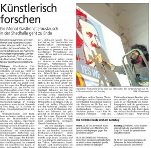 Tagblatt-2013-06-20