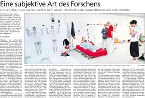 Tagblatt-2013-06-25